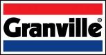 https://ukla-vls.org.uk/wp-content/uploads/Granville-Logo-wpcf_153x80.jpg