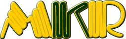 https://ukla-vls.org.uk/wp-content/uploads/MKR-logo-wpcf_255x80.jpg