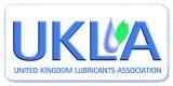 https://ukla-vls.org.uk/wp-content/uploads/UKLA-Logo-100dpi-wpcf_160x80.jpg